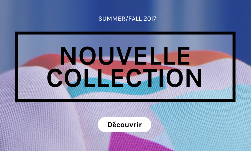 collection2017-850