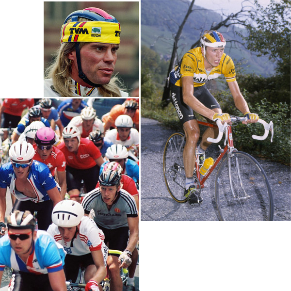 cyclinginthe1990s