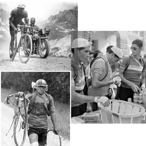 italian-cyclingcaps