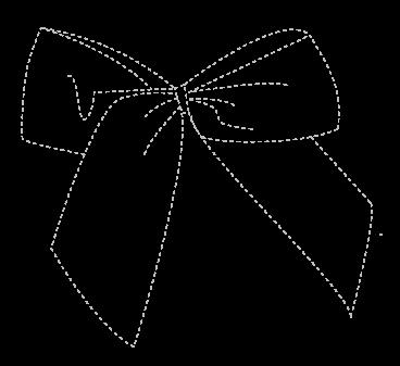 ruban-cadeau