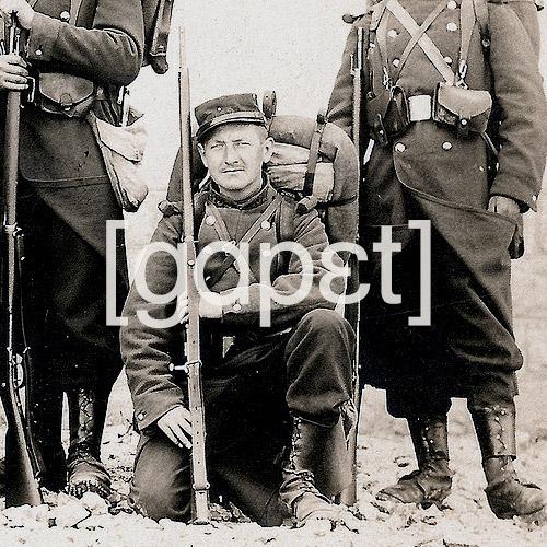 soldat1911-gapette