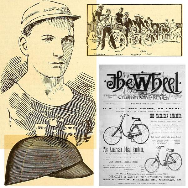 thewheel-drawings