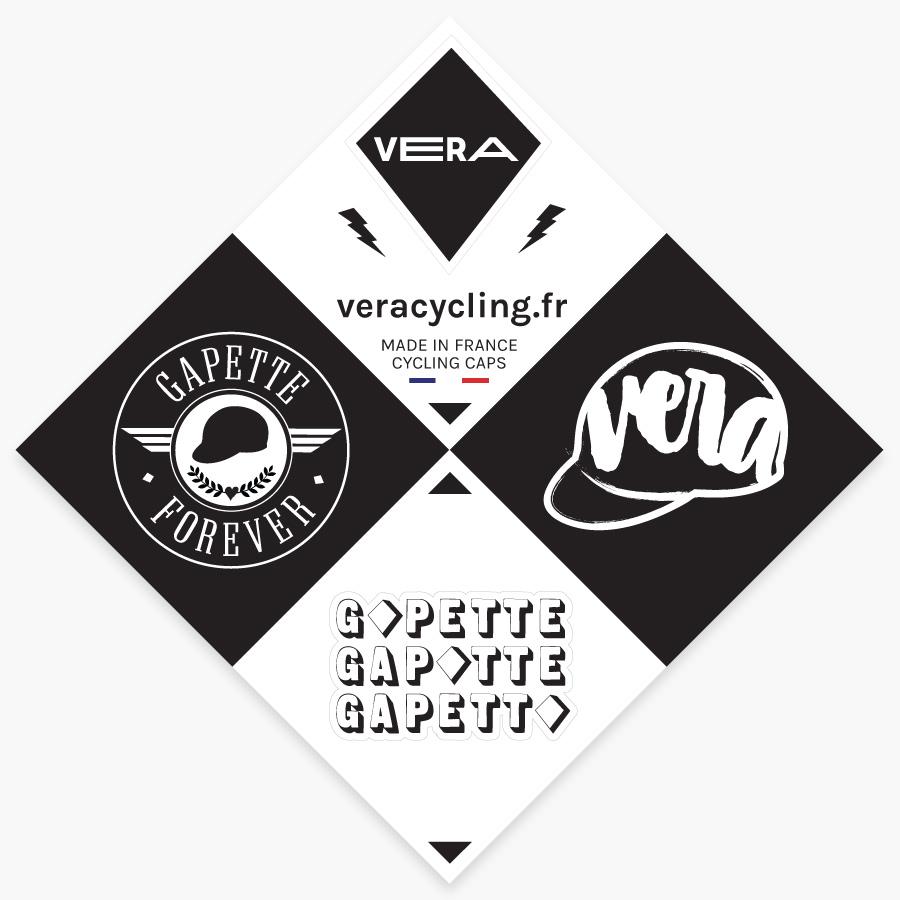planche-stickers-vera