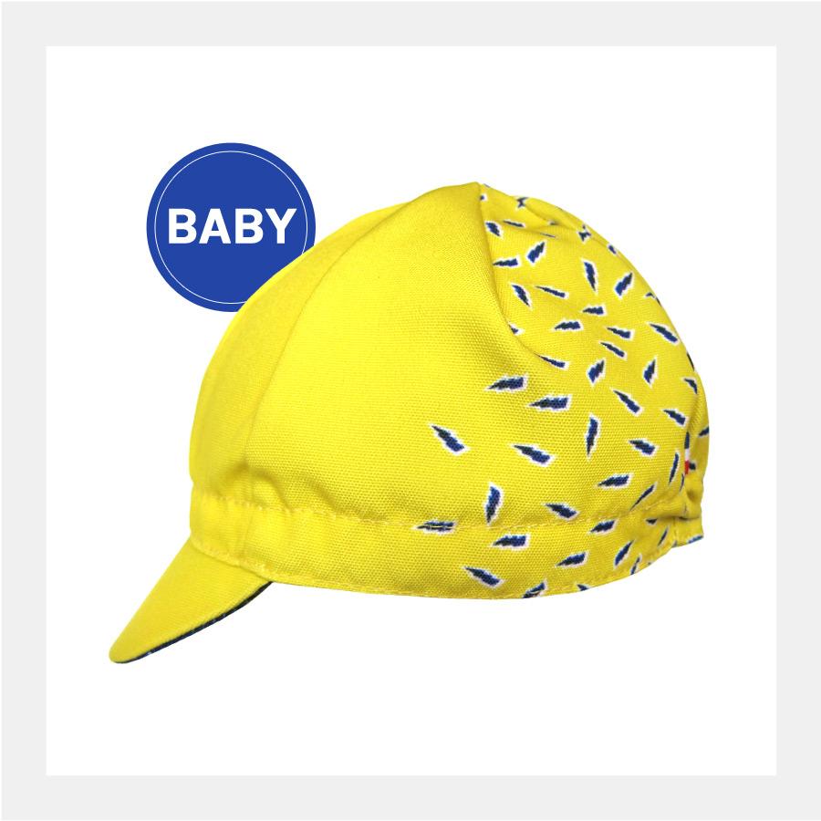 gapette-baby-baby