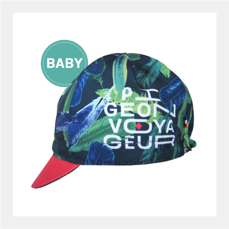 gapette-pigeon-baby