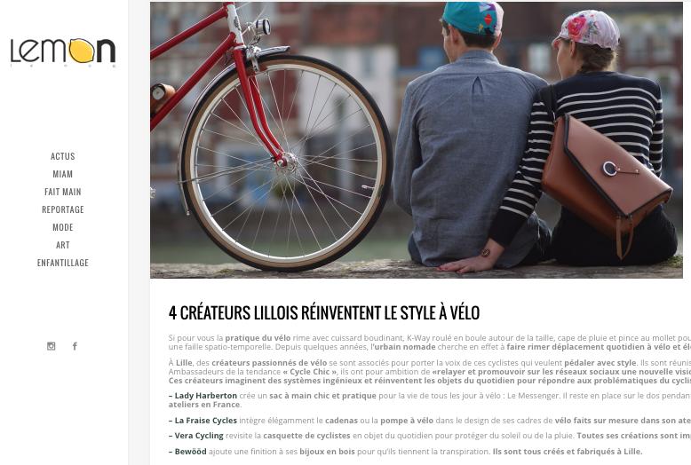 -createurs-lillois-reinventent-style-a-velo lemon map