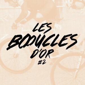 bouclesdor2-lyon