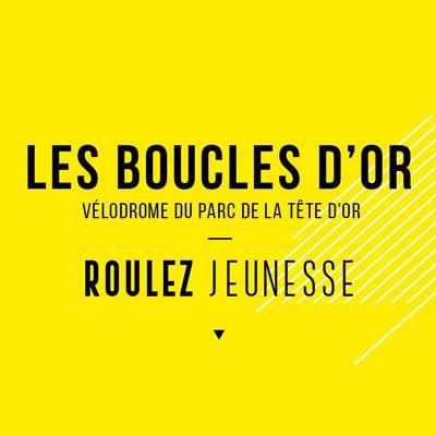 bouclesdorlyon