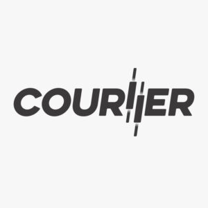 couriier