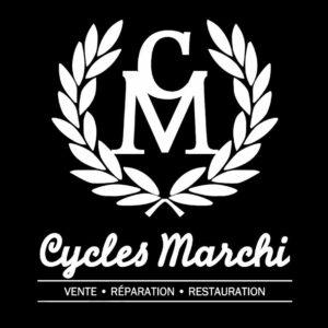 cyclesmarchi-lyon