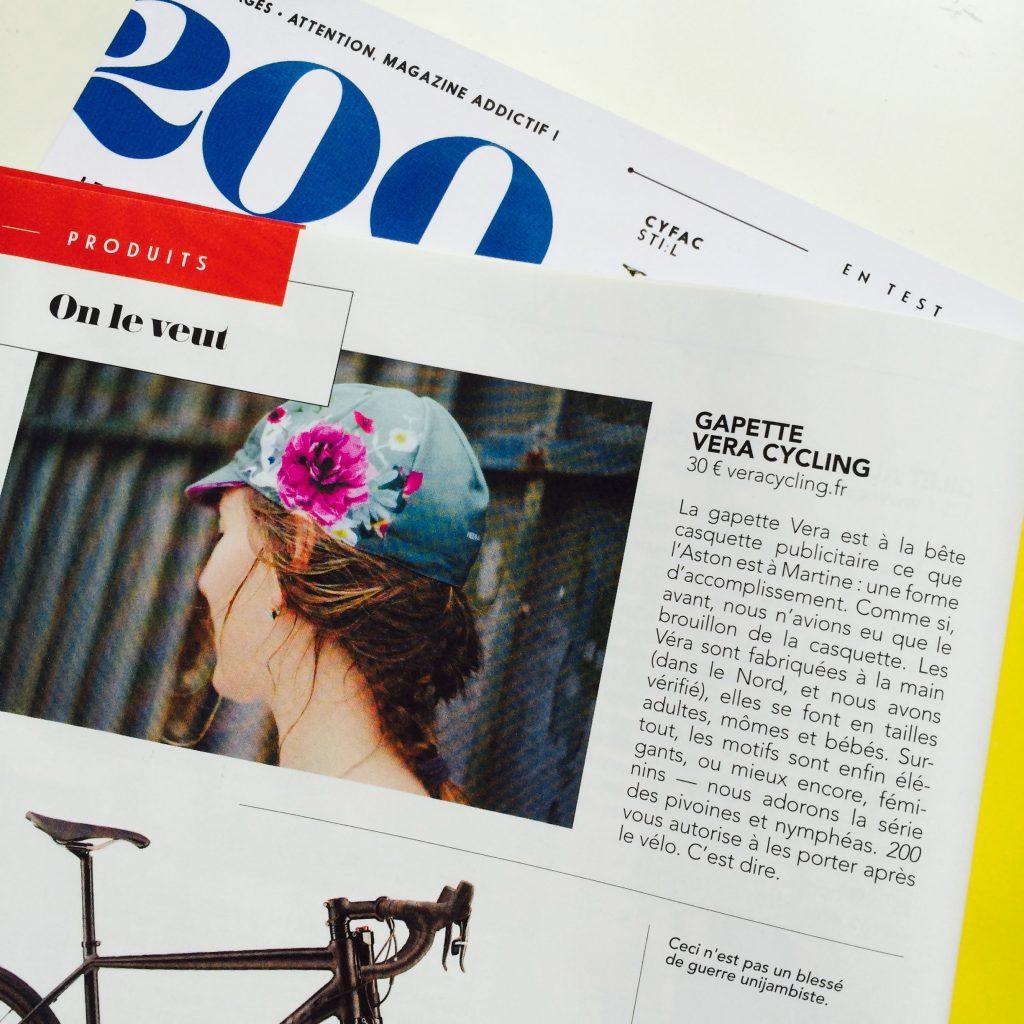 encart-presse200