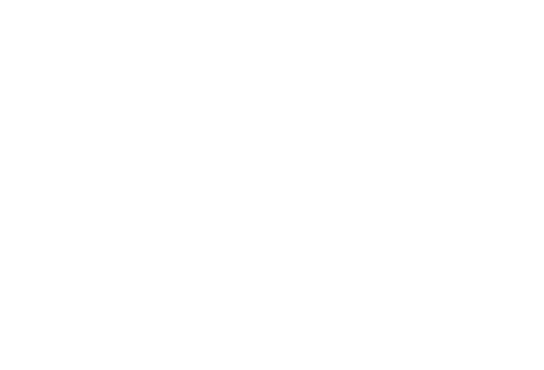 cap-team