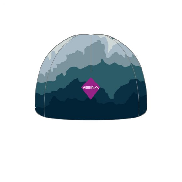 cyclingcap-back