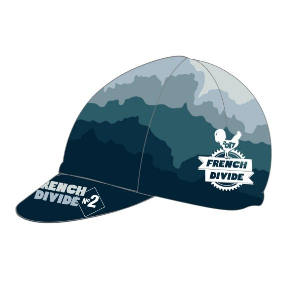 cyclingcap-side