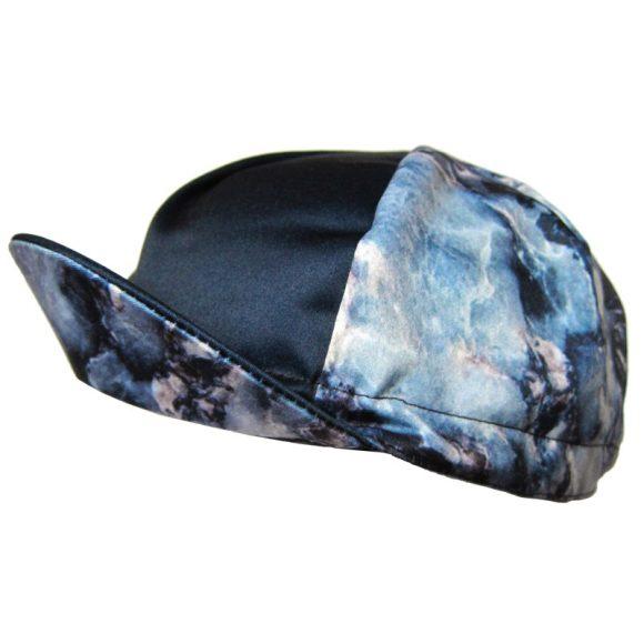 casquette-bleue-minerale