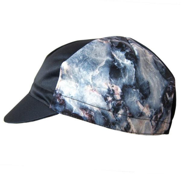 gapette-minerale-cote