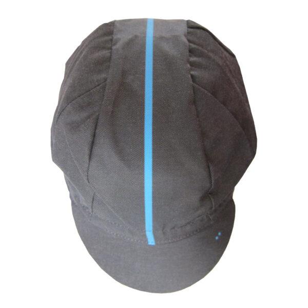 gapette-serge-bleu-dessus