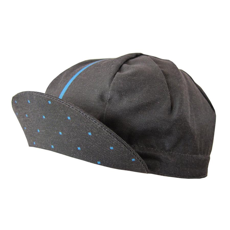 gapette-serge-bleu-face