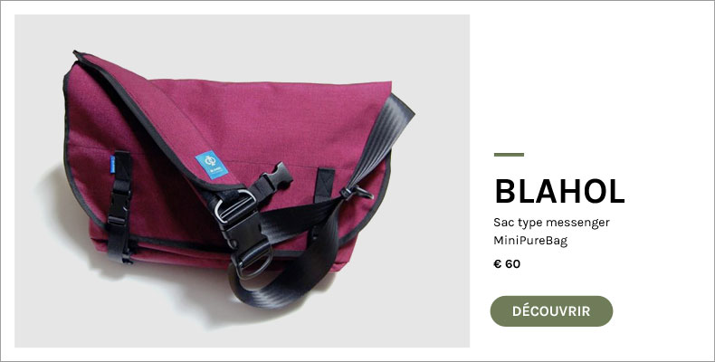 blahol-messengerbag
