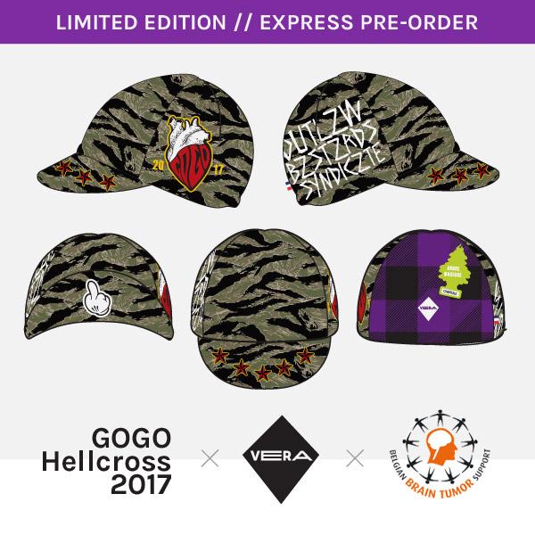 gogo2017-fb