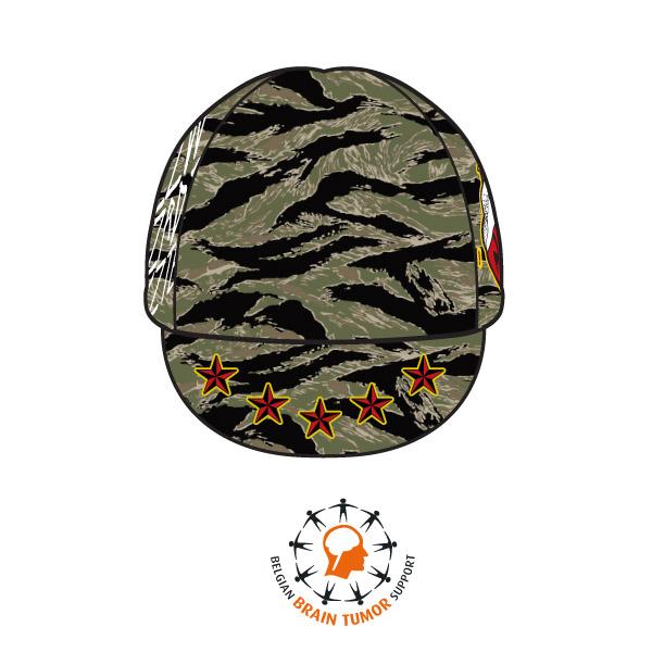 gogohellcross2017-cap-front