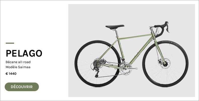 pelago-bike-saimaa
