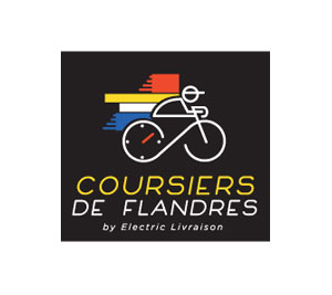 coursiersdeflandre-lille-client-veracycling