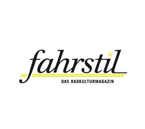 fahrstil-client-veracycling