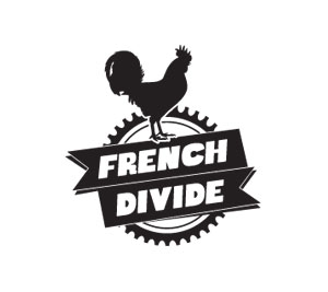 frenchdivide-client-veracycling