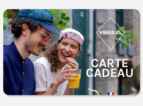 preview-article-carte-cadeau-cycliste