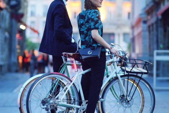 6 idées cadeaux originales cycliste