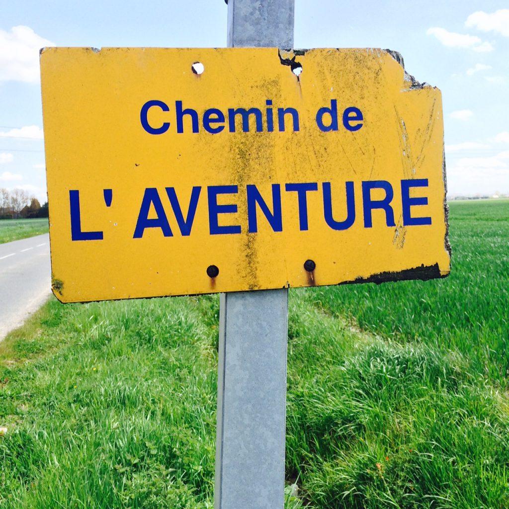 chemindelaventure