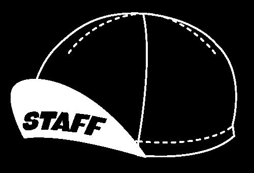 cap-staff-entreprise