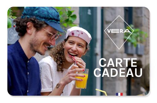 Carte Cadeau VERA Cycling