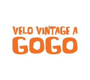 forum-velovintageagogo-client-veracycling