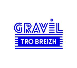 graveltrobreizh-client-veracycling