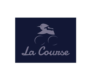 lacoursebayonne-client-veracycling