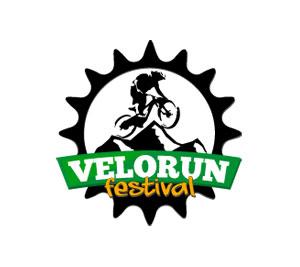 velorun-lareunion-client-veracycling
