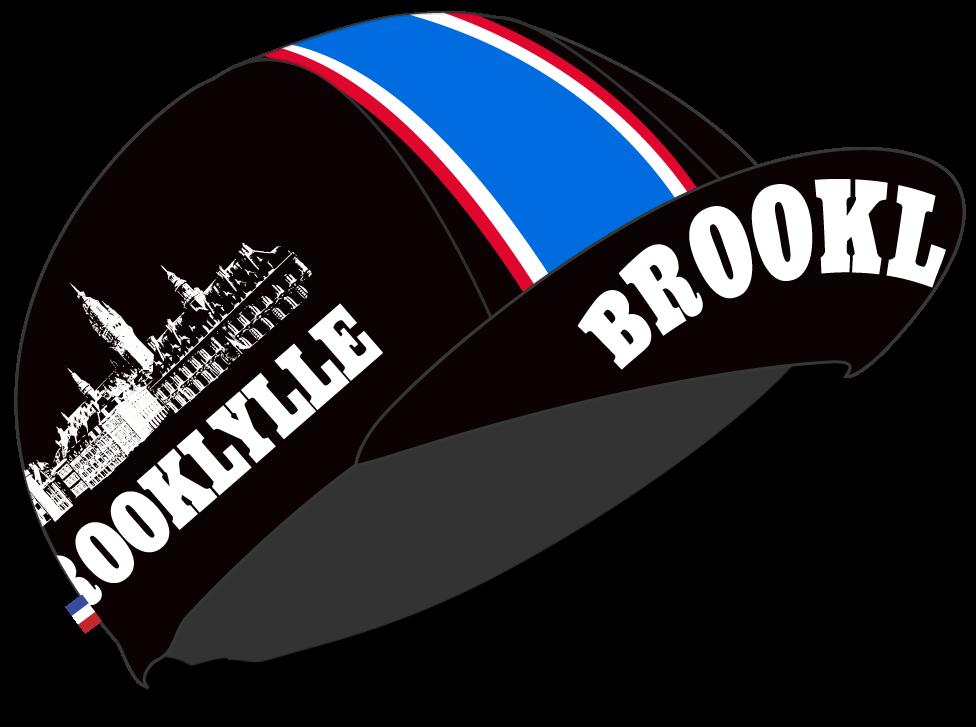 VERA-brooklylle-casquette-velo-brooklyn-cote2