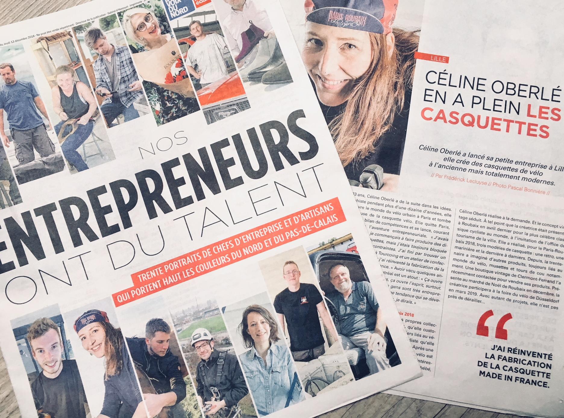 entrepreneurs-talent-voix-du-nord