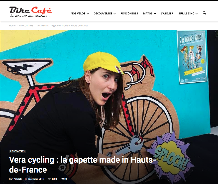 article-bike-cafe-vera-cycling