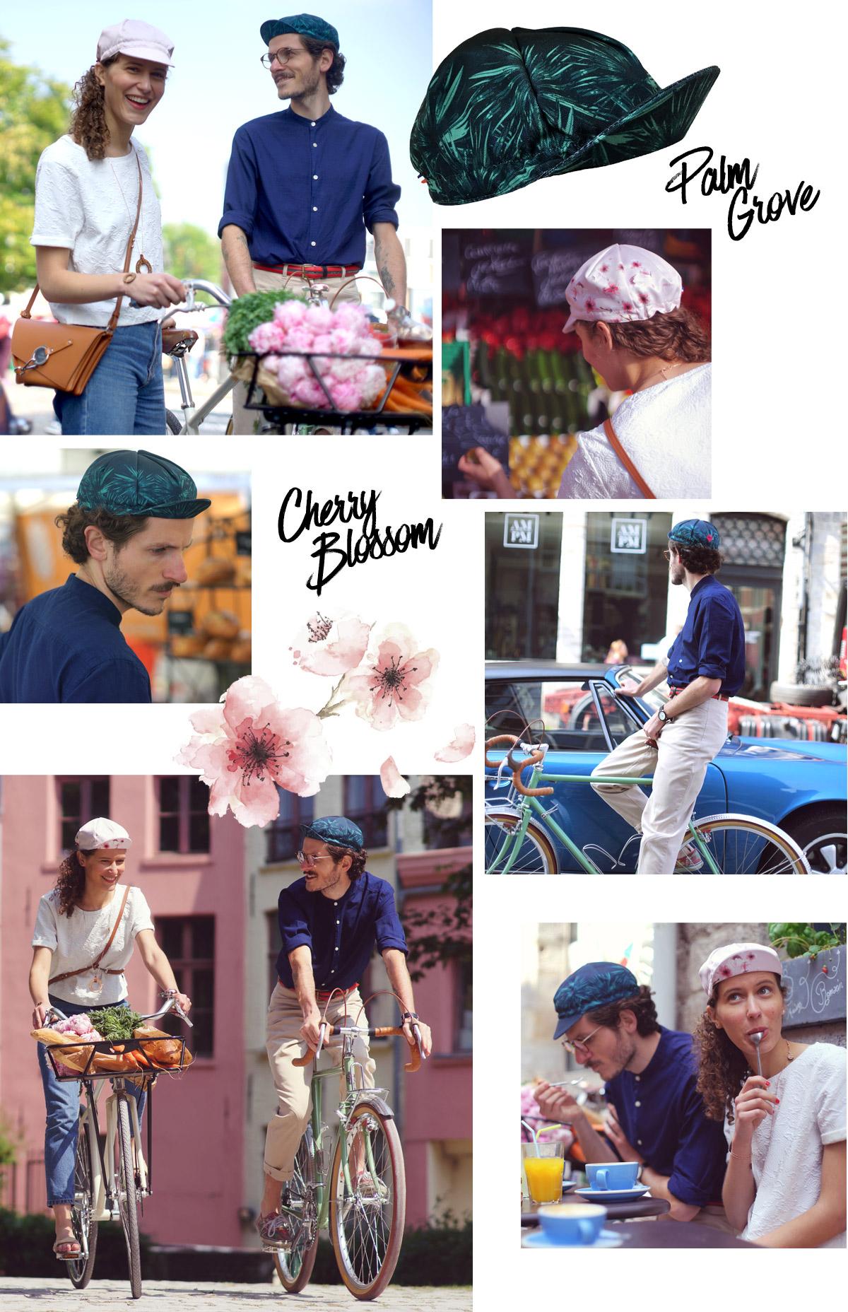 lookbook2018-vera-cycling-casquettes-velo-palmgrove
