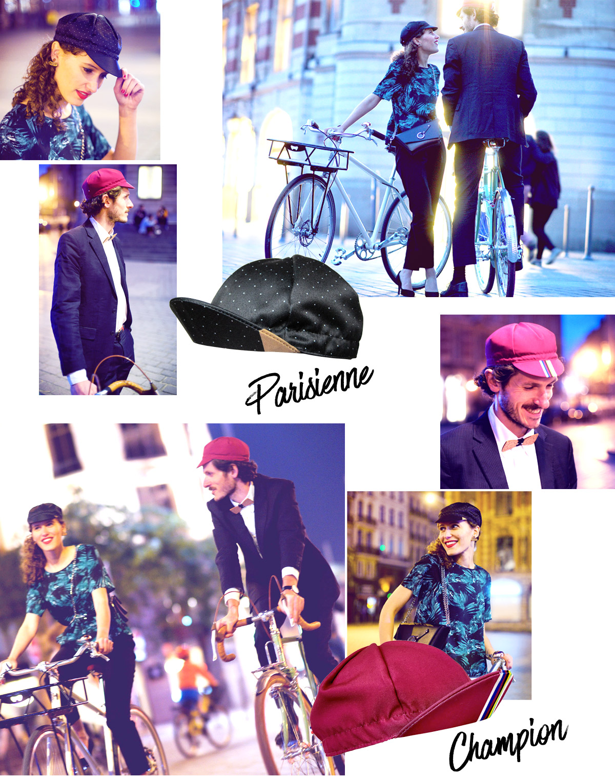 lookbook2018-vera-cycling-casquettes-velo-parisienne