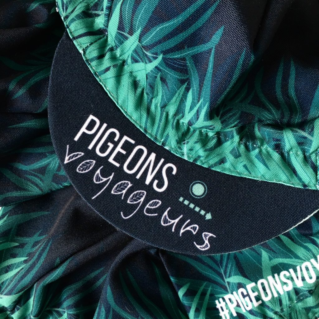 pigeons-voyageurs-casquette-personnalisee