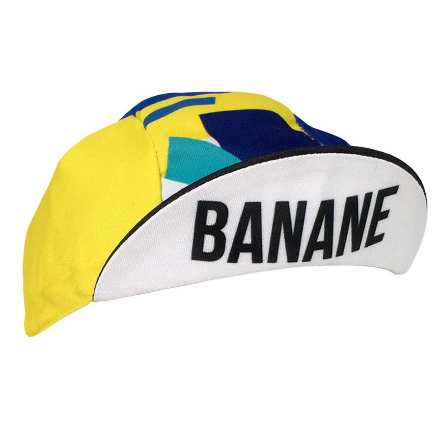 casquette-velo-banane-main.jpg