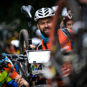 Ambassadeur Vera Cycling 2019