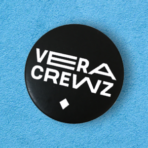 Ambassadeurs Vera Cycling 2019