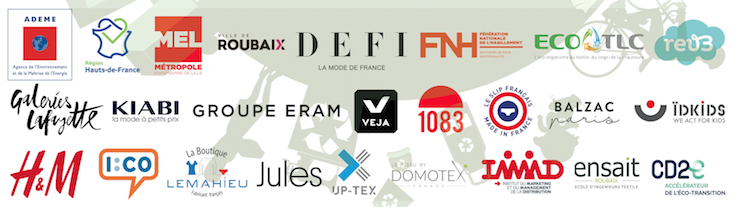 fashiongreendays-sponsors
