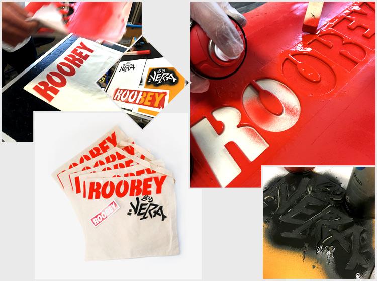 totebag-edition-speciale-roobey-vera