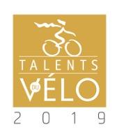 Talents du Vélo 2019 Vera Cycling